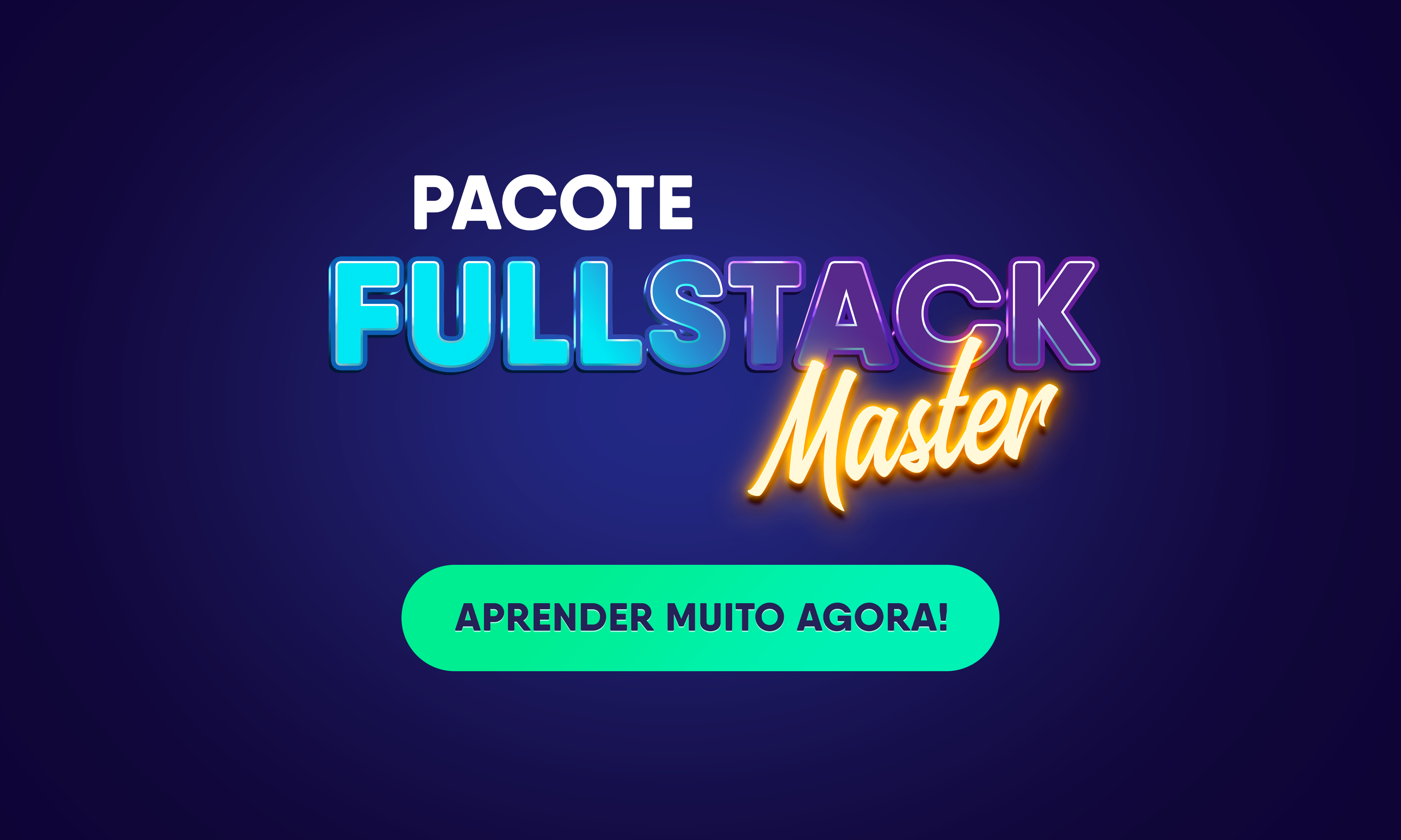 curso-fullstack-master-com-certificado-canalti